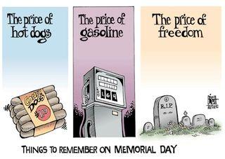 Memorial day3