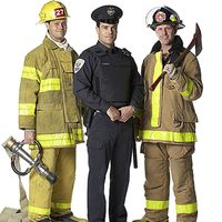 Police_fire_1209754820396