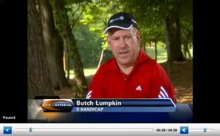 Butch_lumpkin