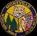 Montville township logo
