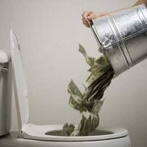 Money_down_toilet 2