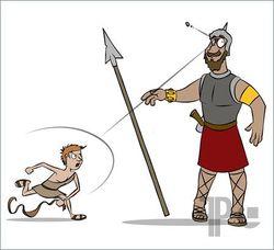 David-Goliath-480858