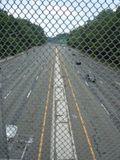 Montville bridge
