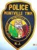 Thumb_Montville_Twp_NJP