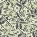 Money,jpg