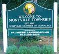 Montville township