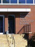 Montville police dept