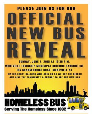 Homeless bus jpeg.JPG 2