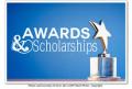 Awards&scholarships
