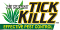 Tick-killz-logo