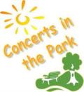 Concertsinpark