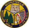 Montvillerec