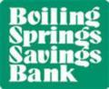 Springssavingbank