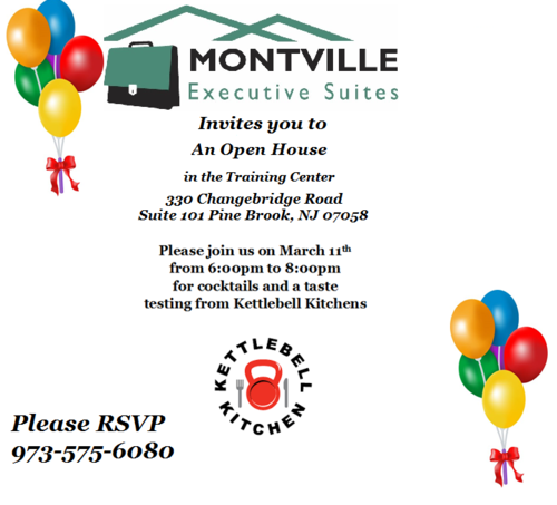 March 11th Ourmontville