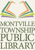 Montvillelibrary