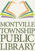 Montvillelib